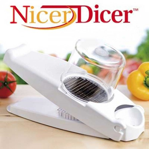 NicerDicer_1