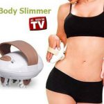 body-slimmer-pakistan