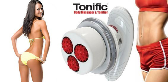 tonific-body-massager