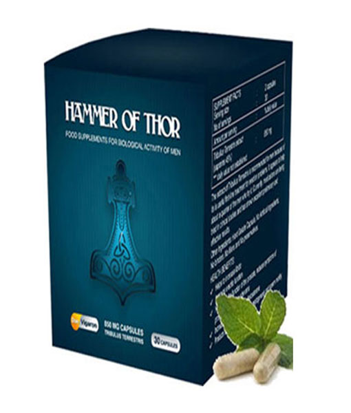 Hammer-Of-Thor-Capsules-2